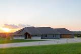 15869 Point Drive - Photo 44