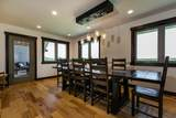 15869 Point Drive - Photo 9
