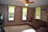 624 2nd Ave Se - Photo 4