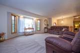 2150 Crown Point Road - Photo 10