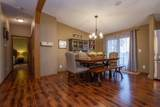 2150 Crown Point Road - Photo 11