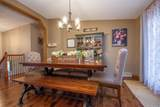 2150 Crown Point Road - Photo 13
