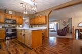 2150 Crown Point Road - Photo 14