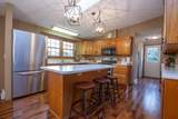 2150 Crown Point Road - Photo 15