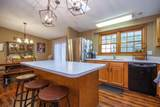 2150 Crown Point Road - Photo 16