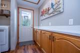 2150 Crown Point Road - Photo 18