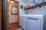 2150 Crown Point Road - Photo 19