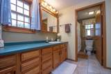 2150 Crown Point Road - Photo 24