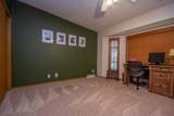 2150 Crown Point Road - Photo 25