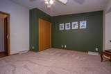 2150 Crown Point Road - Photo 26