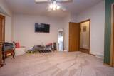 2150 Crown Point Road - Photo 27