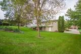2150 Crown Point Road - Photo 3