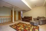 2150 Crown Point Road - Photo 30