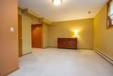 2150 Crown Point Road - Photo 34