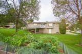 2150 Crown Point Road - Photo 4