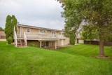 2150 Crown Point Road - Photo 5