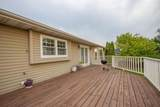 2150 Crown Point Road - Photo 6
