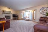2150 Crown Point Road - Photo 8