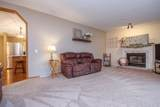 2150 Crown Point Road - Photo 9