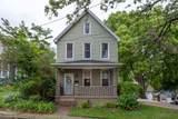 626 Glen Oak Street - Photo 1