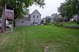 626 Glen Oak Street - Photo 29