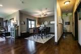 5790 Maple Glen Lane - Photo 18