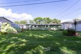 606 2nd Street - Photo 27