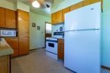 525 Maplewood Court - Photo 11