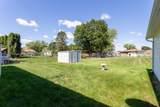 525 Maplewood Court - Photo 26
