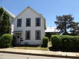602 Rhomberg Avenue - Photo 1