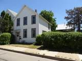 602 Rhomberg Avenue - Photo 15