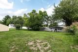 3210 Asbury Road - Photo 34
