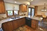 807 Valley View Drive - Photo 13
