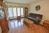 807 Valley View Drive - Photo 19