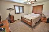 807 Valley View Drive - Photo 20