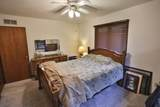 807 Valley View Drive - Photo 24