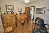 807 Valley View Drive - Photo 25