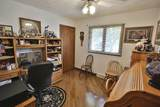 807 Valley View Drive - Photo 26