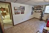 807 Valley View Drive - Photo 36
