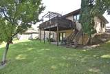 807 Valley View Drive - Photo 4