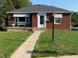 2091 Sunnyview Dr Drive - Photo 1