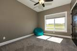 8121 Ginger Drive - Photo 26