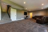 8121 Ginger Drive - Photo 30