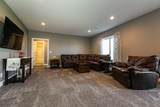 8121 Ginger Drive - Photo 31