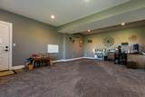 8121 Ginger Drive - Photo 34