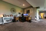 8121 Ginger Drive - Photo 35