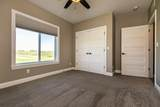 8121 Ginger Drive - Photo 36