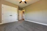 8121 Ginger Drive - Photo 37