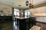 8121 Ginger Drive - Photo 4