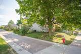 1670 Wood Street - Photo 42
